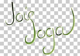 Yoga & Pilates Mats Logo Font Brand PNG