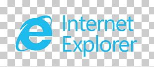 Internet Explorer 11 Microsoft Web Browser Internet Explorer 7 PNG