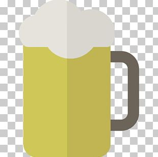 Low-alcohol Beer Pint Mug Alcoholic Drink PNG