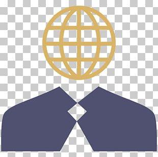 Web Development Logo Web Design PNG
