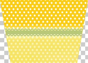 Bee Party Baby Shower Clothing PNG