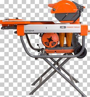 Circular Saw Table Power Tool PNG