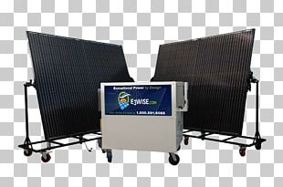 Solar Power Electric Generator Machine Wind Turbine Maximum Power Point Tracking PNG
