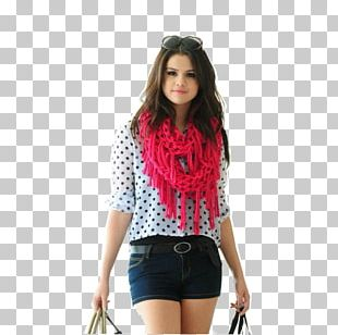 Dream Out Loud By Selena Gomez Hollywood Fashion PNG
