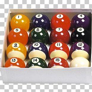Eight-ball Billiard Balls Billiards Billiard Tables Cue Stick PNG
