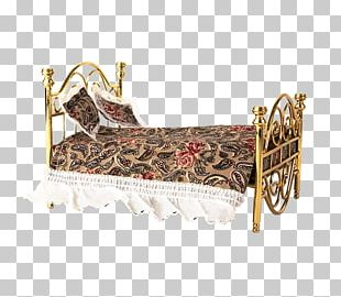 Furniture Bed Frame Chaise Longue Allmystery PNG