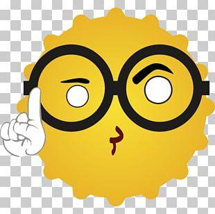 Smiley Sinalco Emoji Computer Keyboard Text Messaging PNG