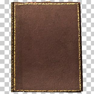 The Elder Scrolls V: Skyrim Oblivion Book Paper Video Game PNG
