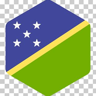 United States Of America Flag Of The Canary Islands PNG