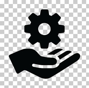 Computer Icons Gear Font Awesome Font PNG