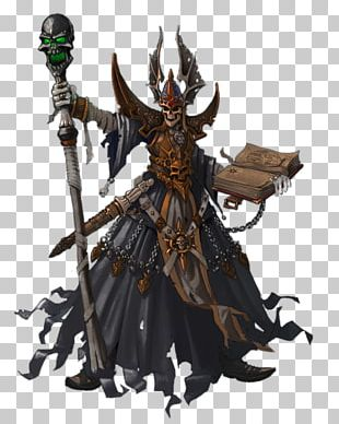Heroes Of Might And Magic V: Tribes Of The East Might & Magic Heroes VII Lich PNG