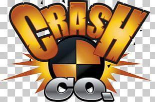 Lasercrash Blast Corps Video Game Crash Bandicoot Indie Game PNG