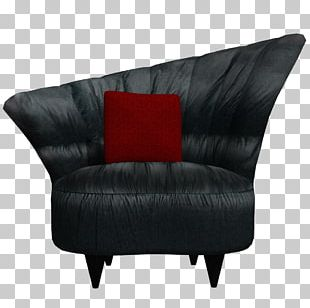 Loveseat Bible Chair PhotoScape Adobe Photoshop PNG