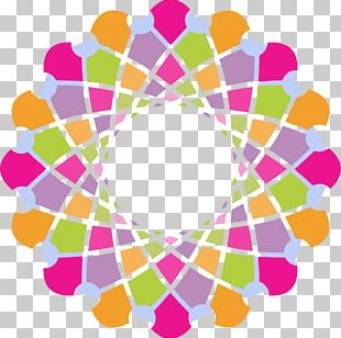 Quantum Mechanics Electron Configuration Science Medicine Physics PNG