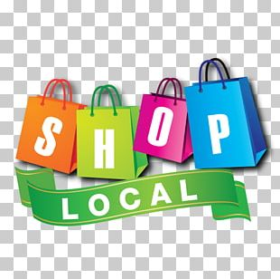 Shopping Retail Business Discounts And Allowances PNG