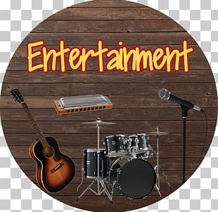 String Instruments Guitar Musical Instruments PNG