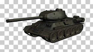 Call Of Duty: World At War Call Of Duty: Black Ops II Grand Theft Auto: San Andreas Tank Video Game PNG