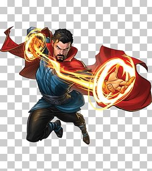 Doctor Strange Marvel Comics Mug Marvel Cinematic Universe Marvel Studios PNG