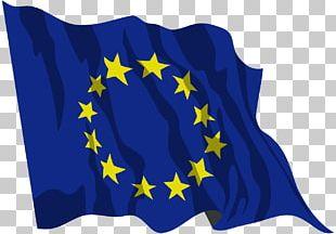 European Union European Council Brexit Flag Of Europe PNG
