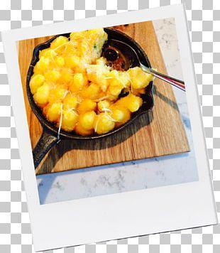 Vegetarian Cuisine Recipe Dish Food Fruit PNG