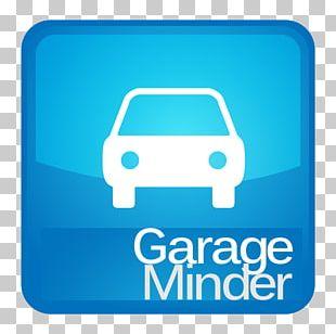 Car Park Parking Vehicle Self Storage PNG