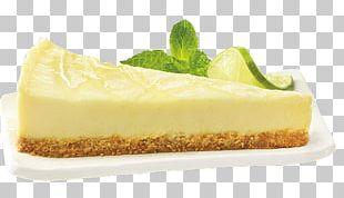 Cheesecake Key Lime Pie Electronic Cigarette Aerosol And Liquid Cream Dessert PNG