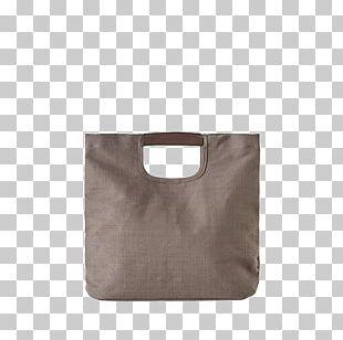 Handbag Tote Bag Leather Backpack PNG