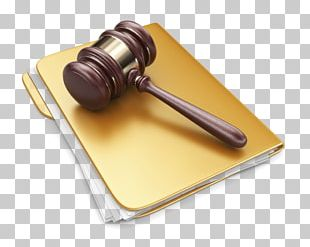 Law Stock Photography Computer Icons Legal Outsourcing PNG