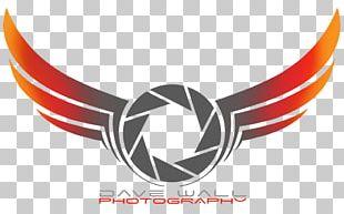 Portrait Photography Logo Photographer PNG