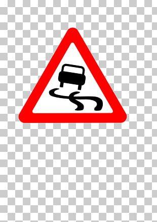 Road Traffic Sign Warning Sign PNG