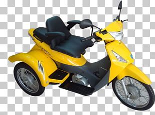 Scooter Product Design Motor Vehicle Wheel PNG