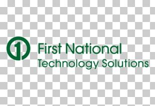 First National Bank Of Omaha Online Banking Business