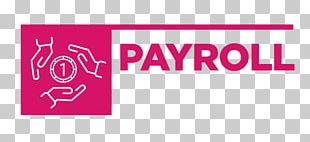 Payroll Human Resource Management Service Business Administration PNG