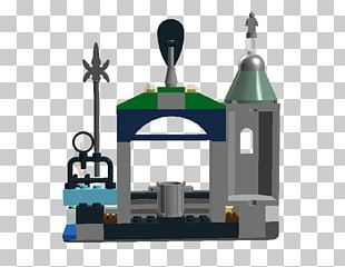 Lego Castle The Lego Group PNG