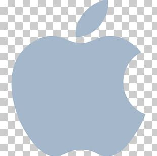 Macintosh Operating Systems Apple MacBook ICon: Steve Jobs PNG