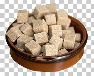 Coffee Sucrose Sugar Cubes PNG
