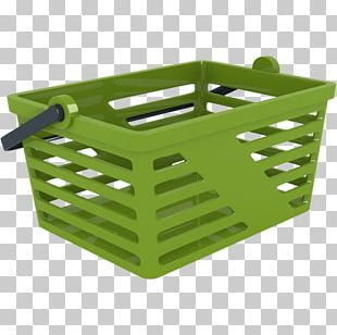 Computer Icons Shopping Cart Icon Design PNG