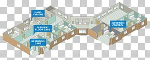 Health Care Long-term Care Mayo Clinic Floor Plan Nursing Home PNG