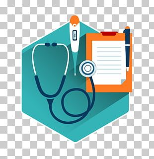 Medicine Cardiology Health Care Stethoscope Pharmaceutical Drug PNG