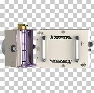 Optical Fiber Optics Machine Computer PNG