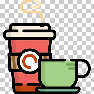 Cafe Drink Food Take-out Coffee PNG
