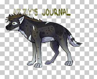 Dog Cat Mammal Tail Wildlife PNG