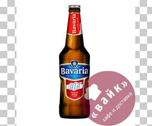 Low-alcohol Beer Fizzy Drinks Bavaria Brewery Baltika Breweries PNG