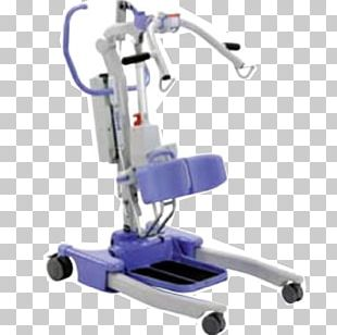 Patient Lift Home Medical Equipment Standing Frame PNG