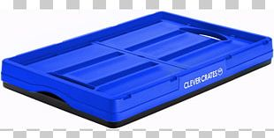 Plastic Lid Box Rubbish Bins & Waste Paper Baskets Container PNG