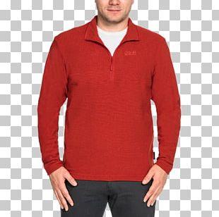 T-shirt Polo Shirt Ralph Lauren Corporation Collar PNG