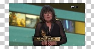 88th Academy Awards New York Film Academy Academy Award For Best PNG