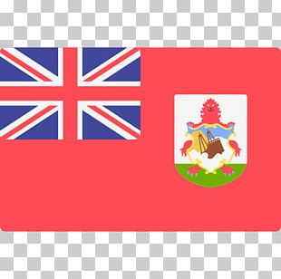 Flag Of The United Kingdom Flag Of The United States PNG