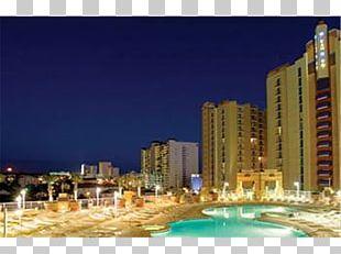 Wyndham Ocean Boulevard South Ocean Boulevard North Ocean Boulevard Hotel Resort PNG