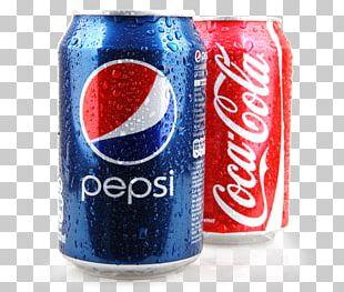 Coca-Cola Fizzy Drinks Fanta Diet Coke PNG